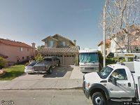 Home for sale: Nicholas, Saugus, CA 91350