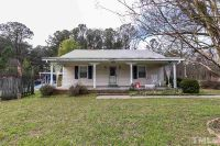 Home for sale: 3004 S. Miami Blvd., Durham, NC 27703
