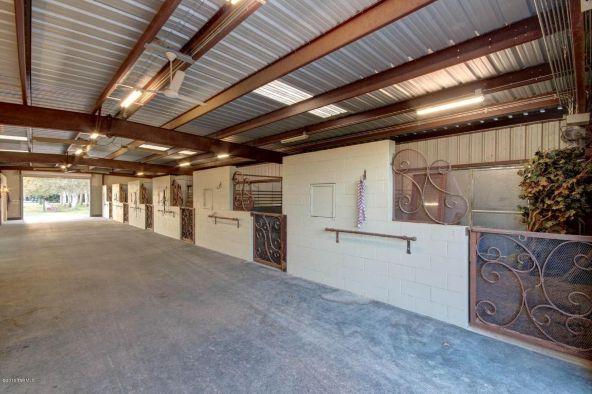 2565 N. Ocotillo, Benson, AZ 85602 Photo 43