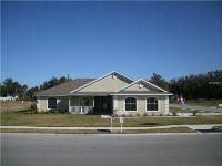 Home for sale: 1831 Kumquat Ct., Winter Haven, FL 33881