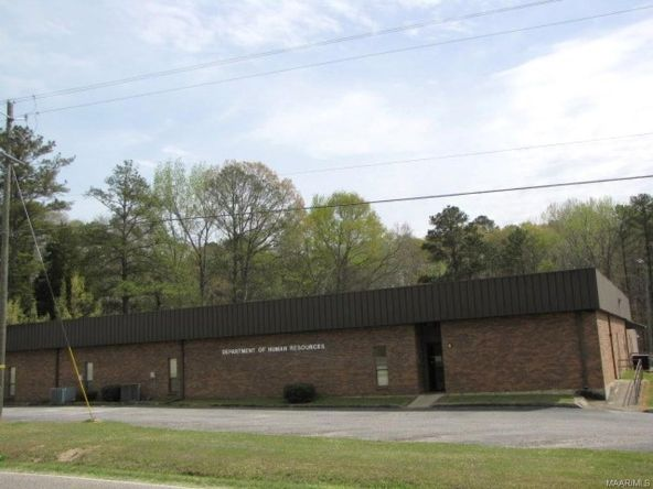 73932 Tallassee Hwy. ., Wetumpka, AL 36092 Photo 2