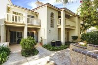 Home for sale: 5717 Tascosa Ct., Oak Park, CA 91377