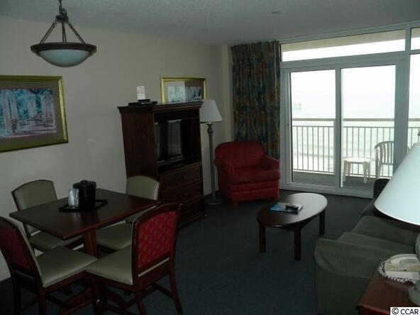 1700 N. Ocean Blvd. #955, Myrtle Beach, SC 29577 Photo 9