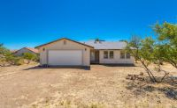 Home for sale: 17902 E. Trails End Rd., Mayer, AZ 86333