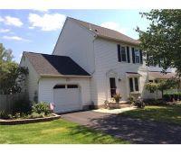 Home for sale: 209 Bernard St., Somerville, NJ 08876