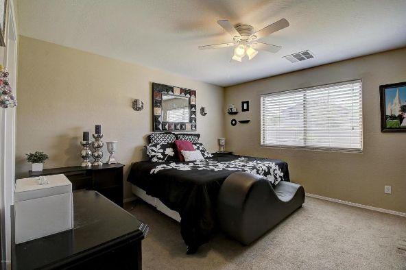 1341 E. Ash Rd., San Tan Valley, AZ 85140 Photo 14