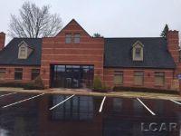 Home for sale: 601 N. Evans, Tecumseh, MI 49286