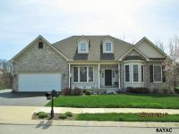 Home for sale: 1222 Oakwood Ln., York, PA 17403