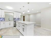 Home for sale: 413 S.W. 4th St., Boynton Beach, FL 33435