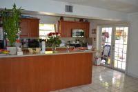 Home for sale: 11345 S.W. 47 St., Miami, FL 33165