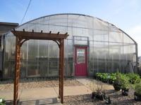 Home for sale: 448 West Mount Vernon Blvd., Mount Vernon, MO 65712