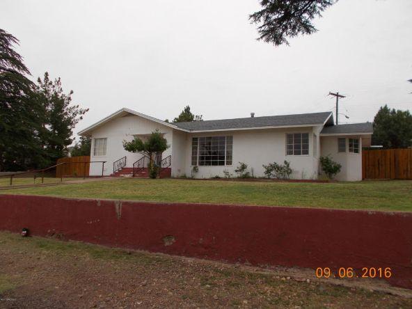 311 15th Terrace, Bisbee, AZ 85603 Photo 1