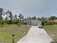 Home for sale: Dactyl, Port Saint Lucie, FL 34953
