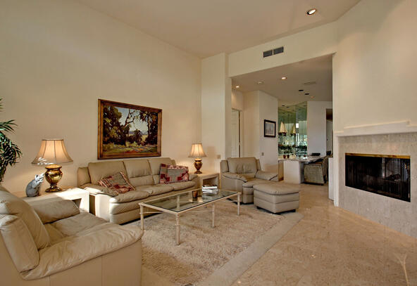 75303 14th Green Dr., Indian Wells, CA 92210 Photo 13