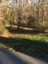 Home for sale: 312 Marvin Ln., Lookout Mountain, GA 30750