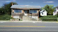 Home for sale: 510 W. Monroe St., Wytheville, VA 24382