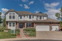 Home for sale: 10204 E. Sheri Ln., Englewood, CO 80111