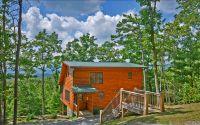 Home for sale: 119 Little Rock Creek Pt, Cherry Log, GA 30522