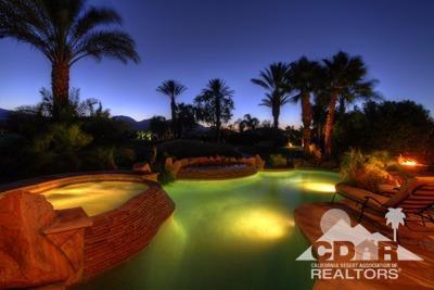 56435 Mountain View Dr. Drive, La Quinta, CA 92253 Photo 43