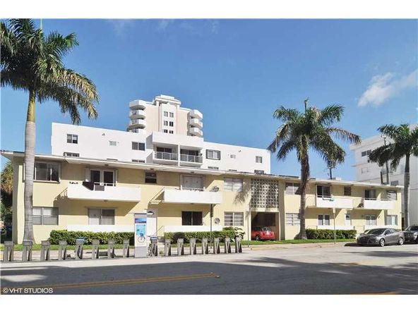 1601 Bay Rd. # 5, Miami Beach, FL 33139 Photo 2