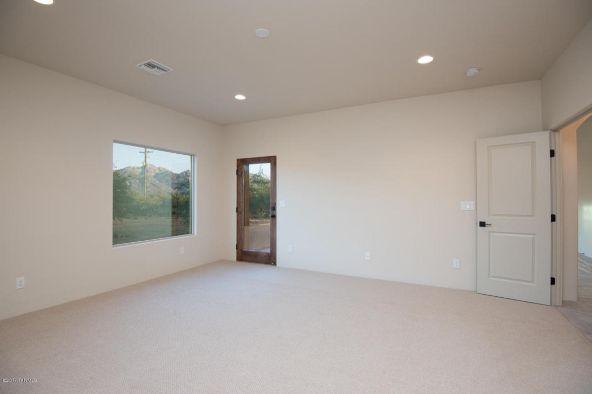15405 N. Twin Lakes, Tucson, AZ 85739 Photo 31