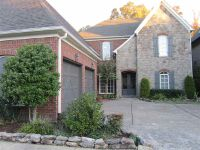 Home for sale: 2998 Oakleigh Manor Ln., Germantown, TN 38138