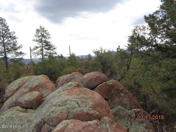 400 N. Ike Clark Parkway, Young, AZ 85554 Photo 9
