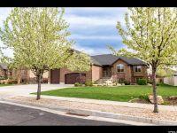 Home for sale: 2845 W. 2025 N., Plain City, UT 84404