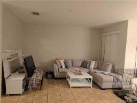 Home for sale: 4415 S.W. 160th Ave. # 102, Miramar, FL 33027