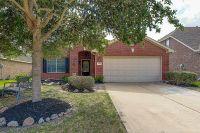 Home for sale: 4911 Royal Arbor, Houston, TX 77084