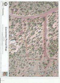 Home for sale: 1317 N. Murdo Way, Ash Fork, AZ 86320