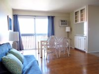 Home for sale: 75-5873 Walua Rd., #B-319, Kailua-Kona, HI 96740