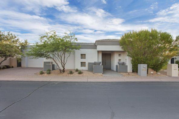 10020 N. 78th Pl., Scottsdale, AZ 85258 Photo 2