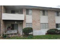 Home for sale: 10080 Sakura Dr., Saint Louis, MO 63128