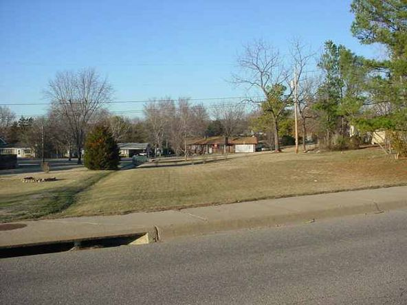 620-A E. Main St., Gassville, AR 72635 Photo 3