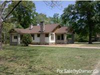 Home for sale: 17779 Main St., Woodbury, GA 30293