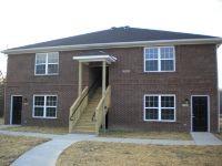 Home for sale: 300-1b Keeneland Dr., Elizabethtown, KY 42701