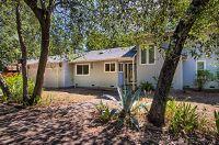 Home for sale: 5211 Bogie Ln., Redding, CA 96002