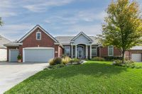 Home for sale: 2217 W. Harborlight Ct., Wichita, KS 67204