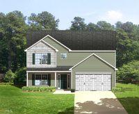 Home for sale: 225 Heaton Dr., Covington, GA 30016