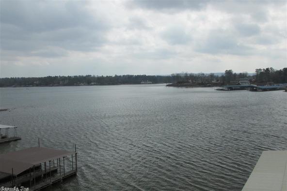 142 Lake Hamilton Dr., Hot Springs, AR 71913 Photo 11