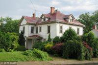 Home for sale: 208 W. Main St., Orange, VA 22960
