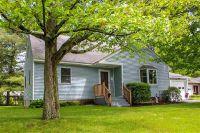 Home for sale: 62 Suburban Square, South Burlington, VT 05403