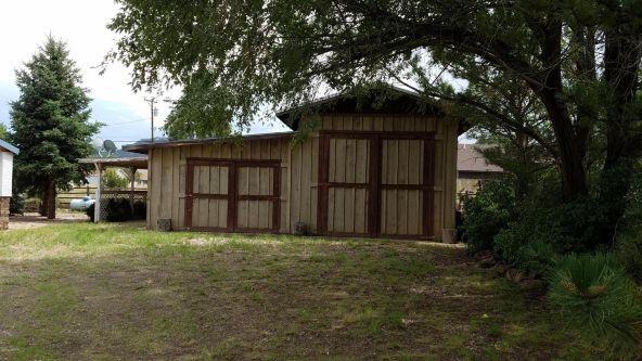 716 E. Mason Dr., Springerville, AZ 85938 Photo 11