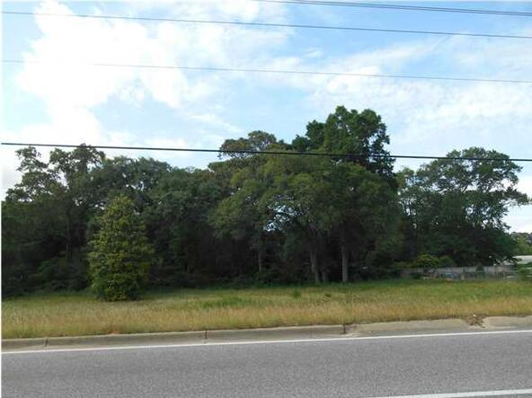 6940 Moffett Rd., Mobile, AL 36618 Photo 6