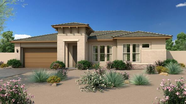3616 E. Sagittarius Place, Chandler, AZ 85249 Photo 1