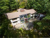 Home for sale: 28 Jones St., Hebron, CT 06231