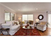 Home for sale: 1000 Golden Springs Dr., Diamond Bar, CA 91765