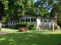 Home for sale: 103 Margaret Ln., Bull Shoals, AR 72619