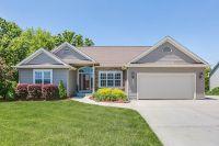 Home for sale: 1135 Seneca St., Hartford, WI 53027